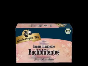 Bachblütentee Innere Harmonie