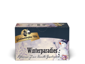Winterparadies ®