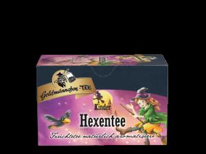 Hexentee