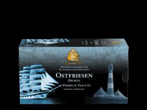 Ostfriesen