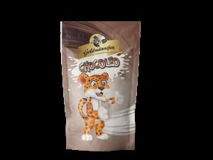 Chocoleo Kakaogetränk